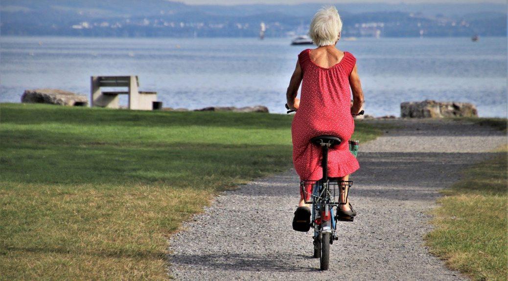 Comment choisir le porte-vélos idéal ?