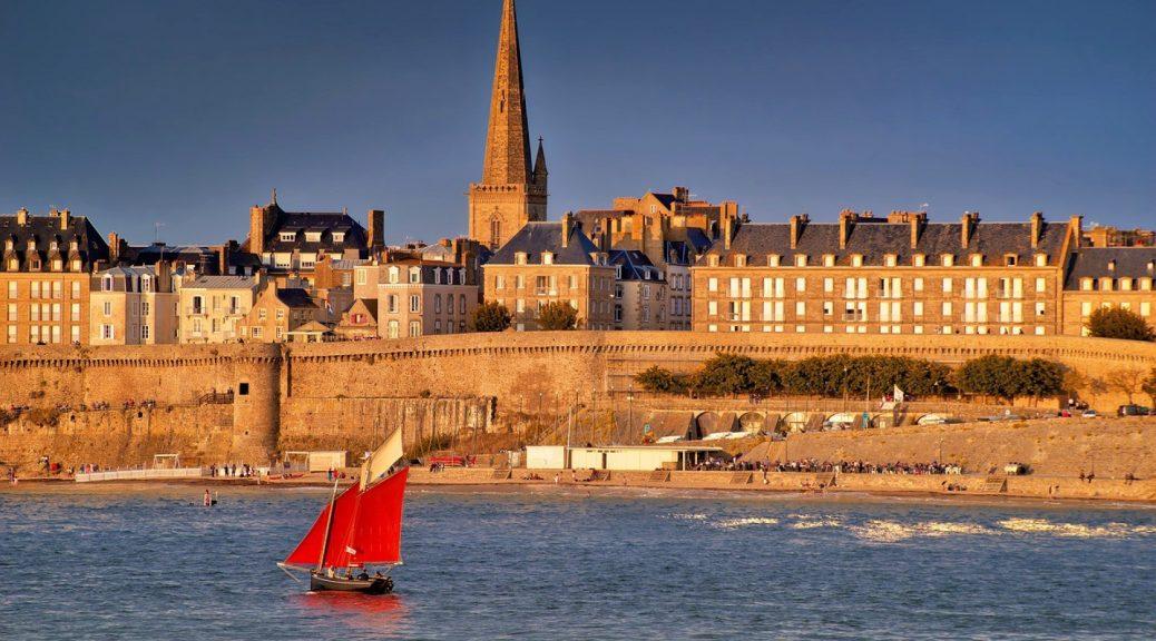 Comment le Cap Malo est-il devenu incontournable en Bretagne ?